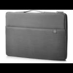 HP Carry Sleeve 17