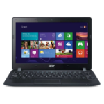 Acer Aspire V5-123-12104G50nkk NX.MFQEK.004 AMD E1-2100 4GB 500GB 11.6IN BT CAM Win 8.1