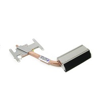 Acer 60.AVB07.004 Thermal module notebook spare part