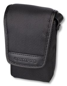 Olympus SMSC-115 Black