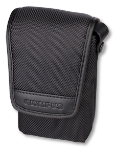 Smart Soft Case BLK(SMSC-115 black)