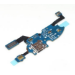 Samsung GH59-13379A mobile telephone part
