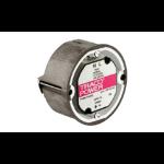 2N Telecommunications 91378380 intercom system accessory Power supply