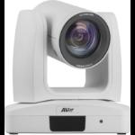 """AVer PTZ310 2.1 MP White 1920 x 1080 pixels 60 fps CMOS 25.4 / 2.8 mm (1 / 2.8"""") 61S3100000AL"""