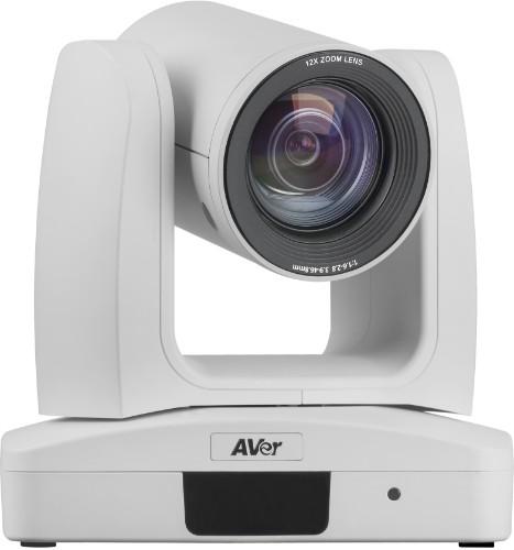 AVer PTZ310 2.1 MP White 1920 x 1080 pixels 60 fps CMOS 25.4 / 2.8 mm (1 / 2.8