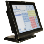 EC Line EC-1530 Point Of Sale Terminal