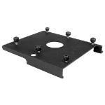 Chief SLB324 projector mount accessory Black