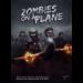 Nexway Zombies on a Plane vídeo juego PC Básico Español