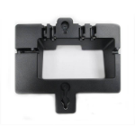 Yealink SIPWMB-2 - Wall Mount Bracket for T40P/T41P/T41S/T42G/T42S