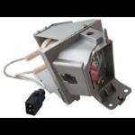 Codalux ECL-7883-CM projector lamp