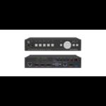 Kramer Electronics VP-440H2 video scaler
