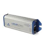 Veracity Longspan Base Ethernet with POE Extender Long Range VLS-1P-B