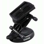 Garmin eTrex Dash Mount navigator mount Black