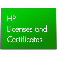 Hewlett Packard Enterprise HP 3PAR 7200 OS SUITE BASE E-LTU