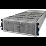 "Western Digital 1EX0304 storage drive enclosure 3.5"" HDD enclosure"