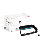 Xerox 006R03151 compatible Drum kit, 30K pages (replaces Lexmark E260X22G)
