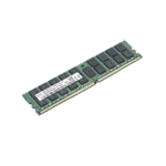 Lenovo 8 GB, DDR4, 2400 MHz 8GB DDR4 2400MHz ECC memory module