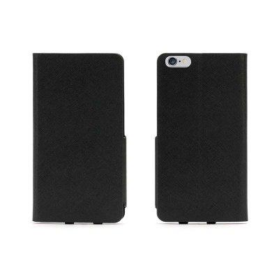 Griffin GB40017 mobile phone case Wallet case Black