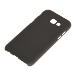 Sandberg Cover Galaxy A5(2017) Hard Bk mobile phone case