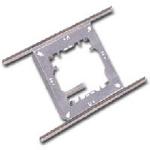 Valcom V-9914M-5 mounting kit