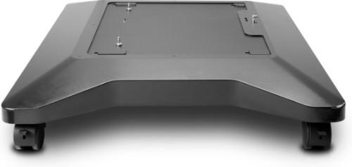HP LaserJet Printer Stand