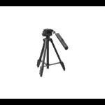 Sony VCT-VPR1 tripod