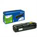 Pelikan 4229816 (3511Y) compatible Toner yellow, 1.8K pages (replaces Samsung Y504)