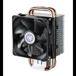 Cooler Master Hyper T2 Processor
