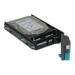 HP StorageWorks XP24000 73GB 15k rpm HDD Array Group