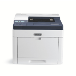 Xerox Phaser 6510/DNM Color 1200 x 2400 DPI A4