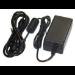Fujitsu AC-Adaptor No Power Cord