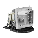 DELL 725-BBCV projector lamp
