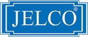 Jelco Inc