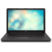 "HP 250 G7 Portátil Gris, Plata 39,6 cm (15.6"") 1920 x 1080 Pixeles Intel® Core™ i5 de 10ma Generación 8 GB DDR4-SDRAM 256 GB SSD Wi-Fi 4 (802.11n) FreeDOS"