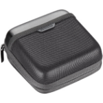 POLY 84101-01 equipment case Grey