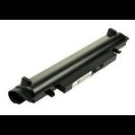 2-Power CBI3253B rechargeable battery Lithium-Ion (Li-Ion) 5200 mAh 11.1 V
