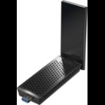 Netgear A7000 WLAN 1900Mbit/s networking card