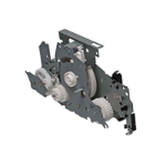 HP RG5-5087-000CN printer/scanner spare part Drive gear