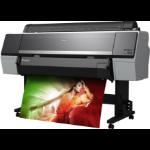 Epson SureColor SC-P9000 STD Spectro large format printer