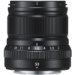 Fujifilm XF 50mm F2.0 R WR MILC/SLR Telephoto lens Black