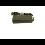 Lenovo Adapter 90 Watt (EU1)