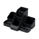 Avery 1137BLK pen/pencil holder Black Polystyrene