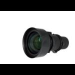 Optoma BX-CTA20 projection lens WU1500