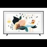 "Samsung The Frame QE43LS03TAUXXC Televisor 109,2 cm (43"") 4K Ultra HD Smart TV Wifi Negro"