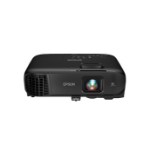 Epson PowerLite V11H978120 data projector 4000 ANSI lumens 3LCD 1080p (1920x1080) Portable projector Black