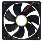 Target CRS-F12025 Computer case Fan