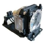 Codalux ECL-5316-CM projector lamp