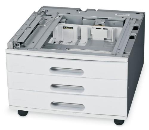Lexmark 22Z0013 tray/feeder 1560 sheets