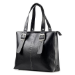 "HP 15"" Ladies Black Tote"