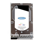 Origin Storage 600GB 10K 3.5in PE Rx40 Series SAS Hot-Swap HD Kit
